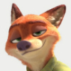 Аватар пользователя FarmOZON