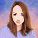 Аватар пользователя CherryBlossom