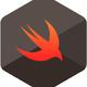 Аватар пользователя Argonaft1995
