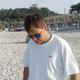 Аватар пользователя Sc0rpi0n3