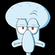 Аватар пользователя DeDkz