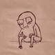 Аватар пользователя Kentuki19