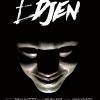 Аватар пользователя edgen