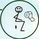 Аватар пользователя vonid