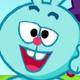Аватар пользователя cMeTaHaMaMa
