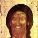 Аватар пользователя ShekspirWell
