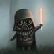 Аватар пользователя Invaderus