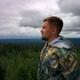 Аватар пользователя Turgenew