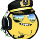 Аватар пользователя DrakeStarscream