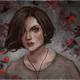 Аватар пользователя pirojok167