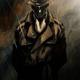 Аватар пользователя Zerber
