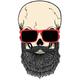 Аватар пользователя fox1ra