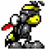 Аватар пользователя zxosa