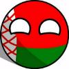 Аватар пользователя VeleS40