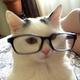 Аватар пользователя Ulgrid