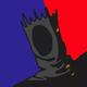 Аватар пользователя Vadyankey