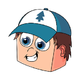 Аватар пользователя projectrazgrom