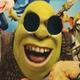 Аватар пользователя 3wayer