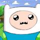 Аватар пользователя tuffcrim