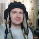 Аватар пользователя IDimka32