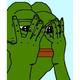 Аватар пользователя Partiecz