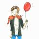 Аватар пользователя BogachGregor
