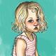 Аватар пользователя Avikak