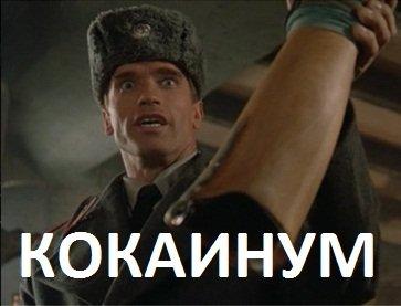 "Лавров: Зеленському заважають ""неонацисти"" - Цензор.НЕТ 4666"