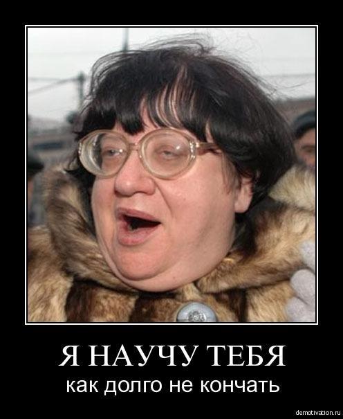 menya-ebali-v-zhopu-i-rot-konchali-huy-porno-roliki-onlayn-kategorii-luchshee