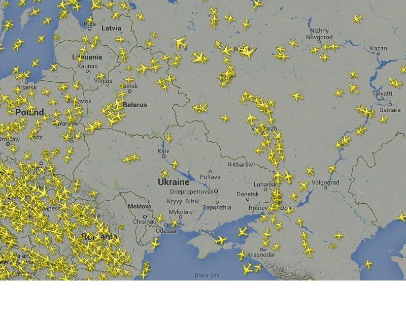 https://cs5.pikabu.ru/images/big_size_comm/2014-07_4/1405681619602.jpg