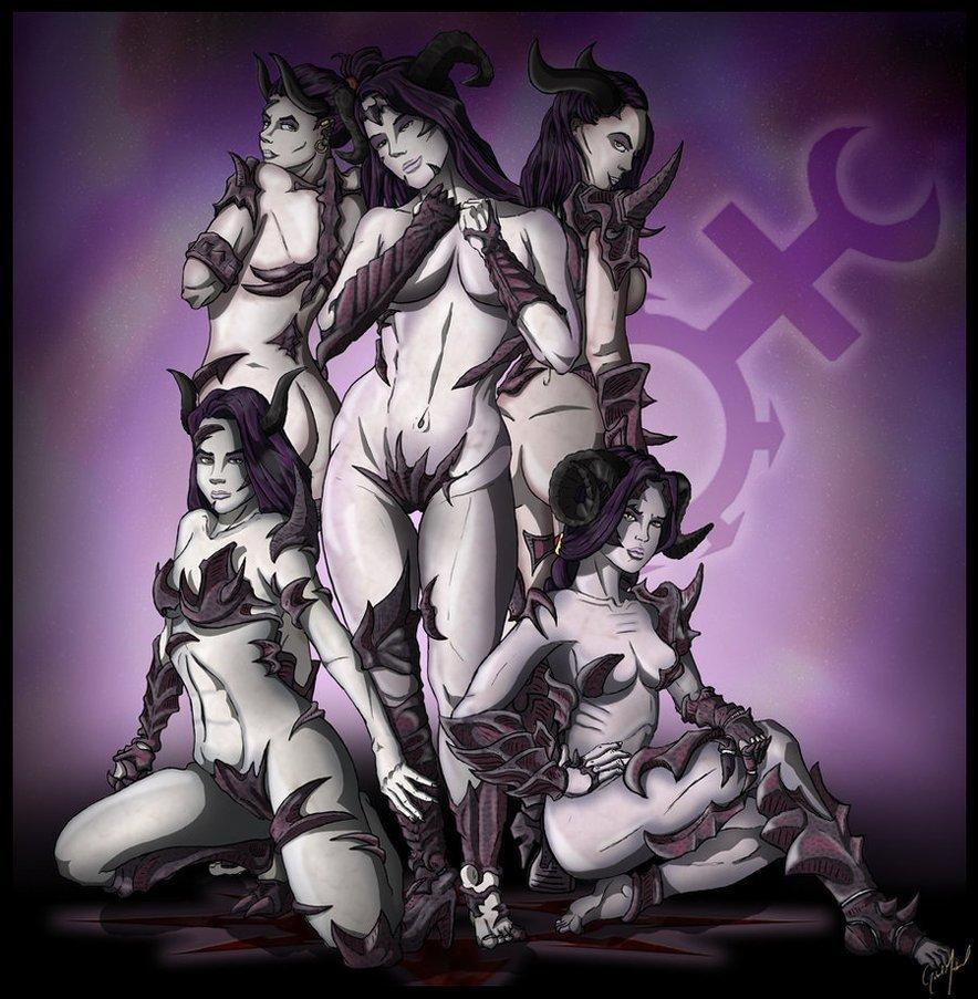 Демонетки секс