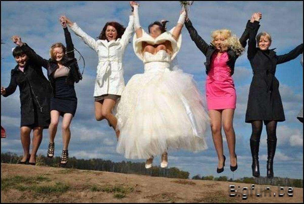 foto-nevest-razvrat-na-svadbe-eroticheskiy-film-krasnaya