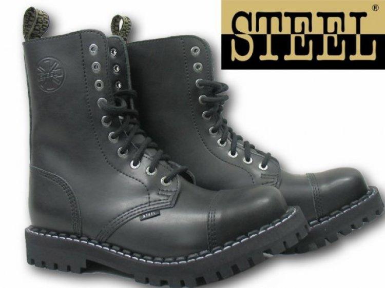 Остерегайтесь обуви XXI века b891ff8c5629d