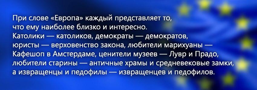 https://cs5.pikabu.ru/images/big_size_comm/2014-11_1/14147909993530.jpg