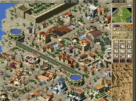 карточная игра фараон скачать