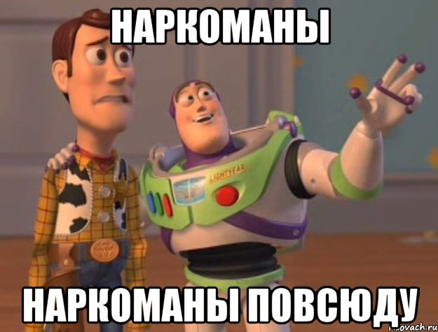 https://cs5.pikabu.ru/images/big_size_comm/2015-03_6/14277096899987.jpg