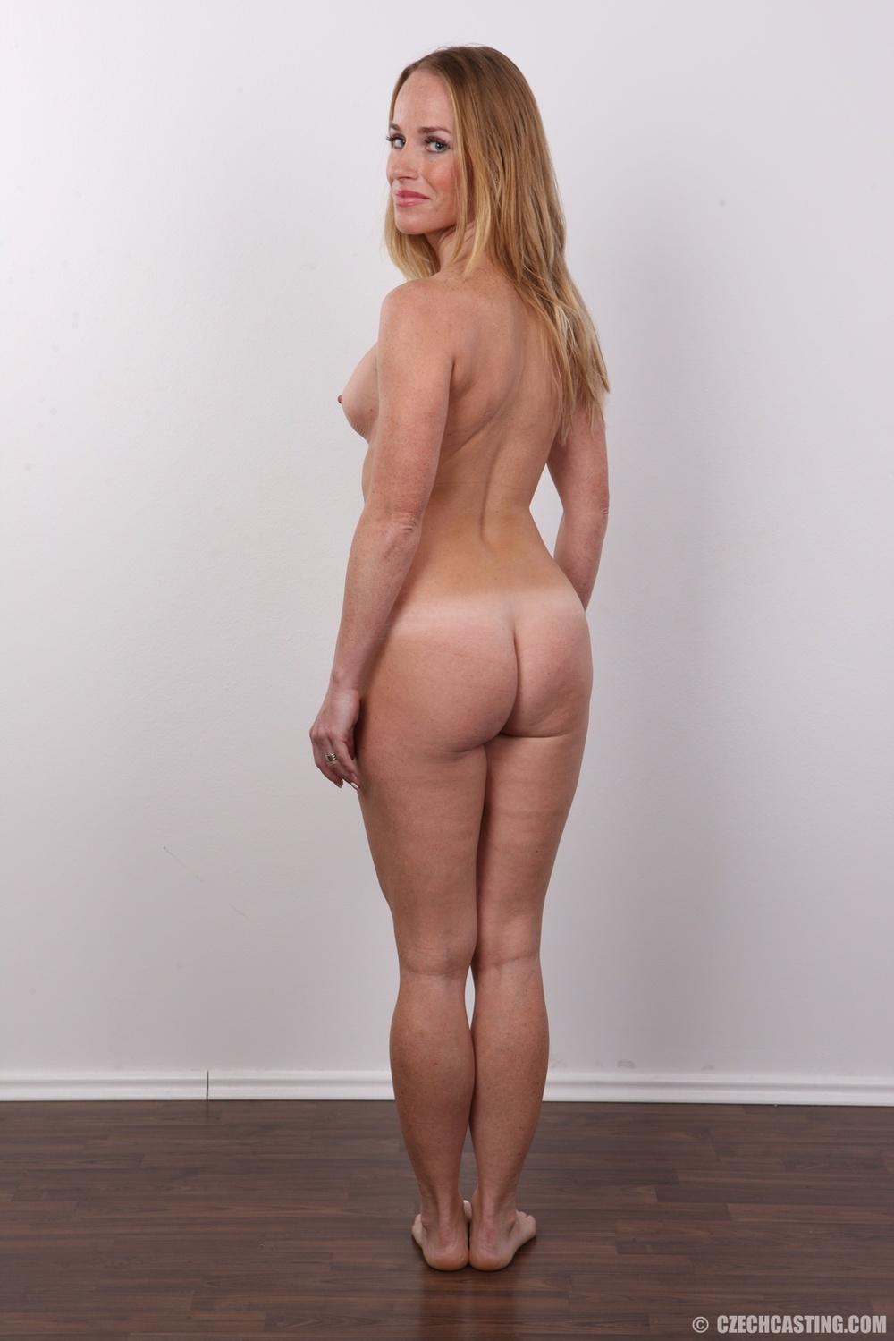 Порно чешская учительница