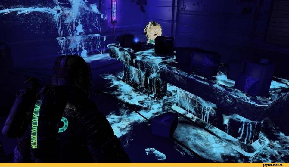 Почему туалеты в ночных клубах освещены синим цветом москва ночной клуб драйв