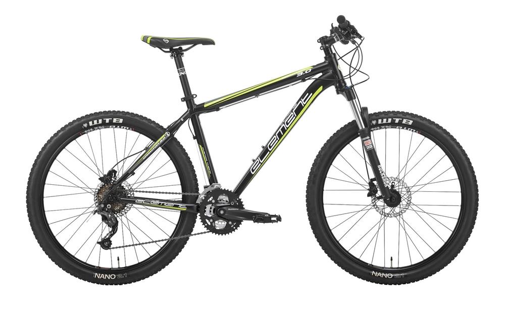 Велосипед переделанный в секс