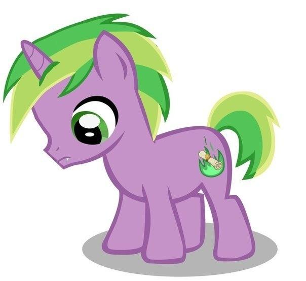 Мой маленький пони Девушки Эквестрии  смотреть онлайн