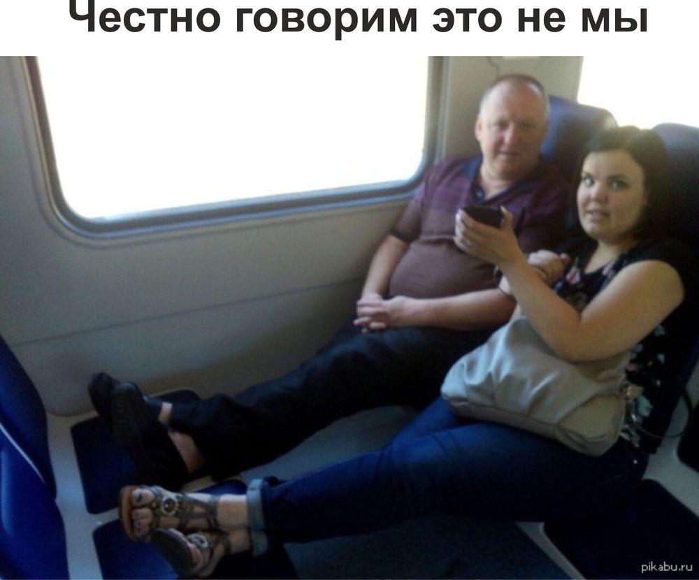 prostitutki-video-gryaznie-nogi-fut-fetish-bryunetka-trahaetsya