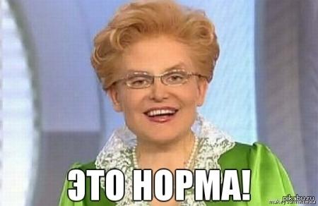 vidal-v-golovu-litr-spermi-pozhilie-barishni-trahayutsya-s-molodimi-samtsami