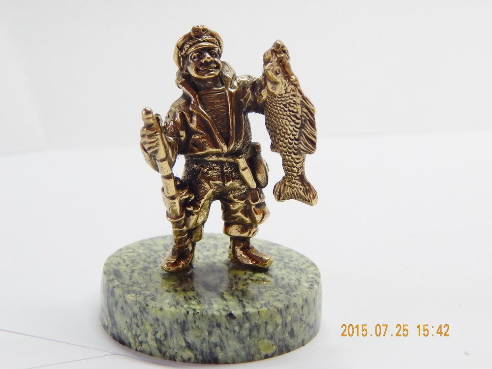 Уральское литье из бронзы широкие кожаные ремни своими руками