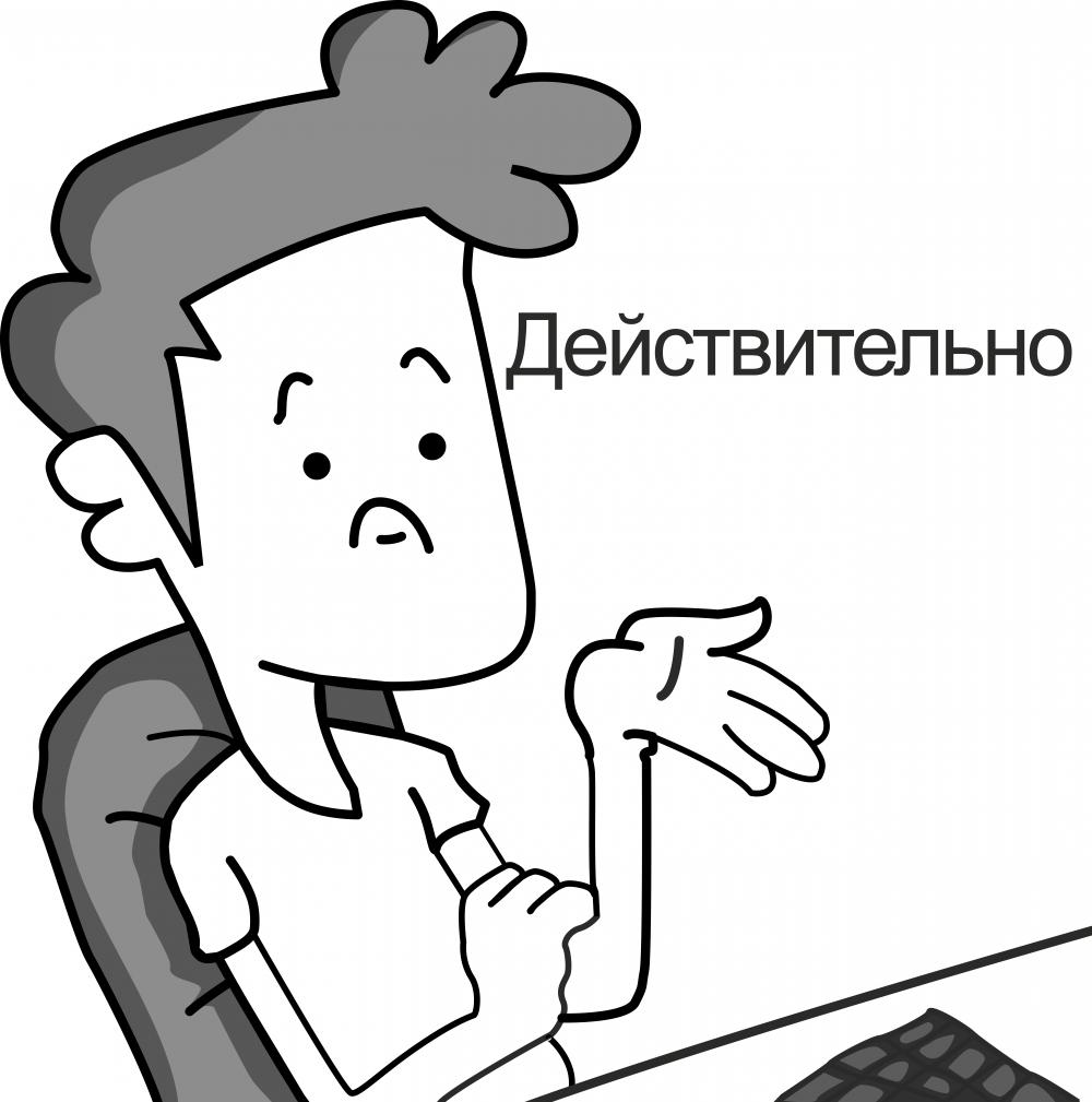 devushku-unizili-v-magazine-dal-ey-v-rot-svoy-huy