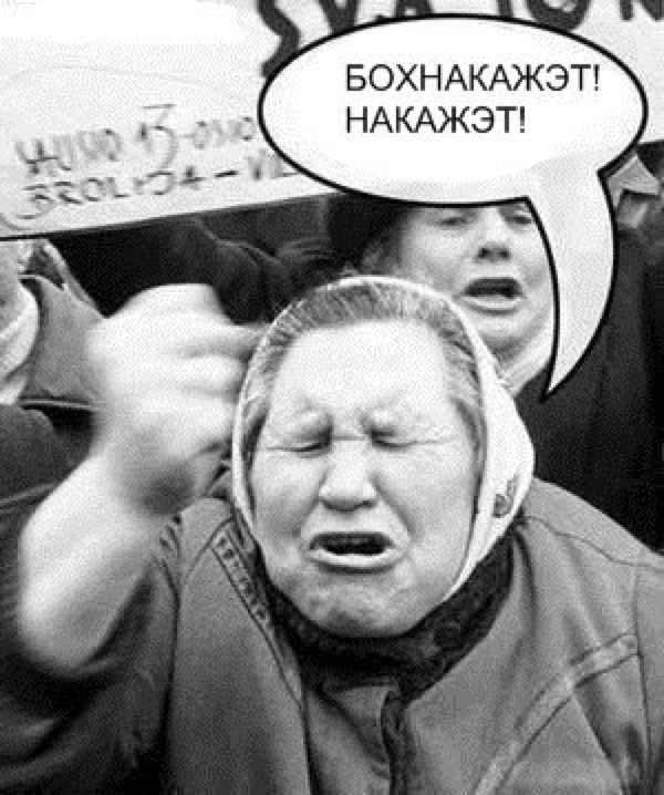 Вранці в Києві згоріло п'ять автомобілів. Слідів підпалу поліція не виявила - Цензор.НЕТ 6558
