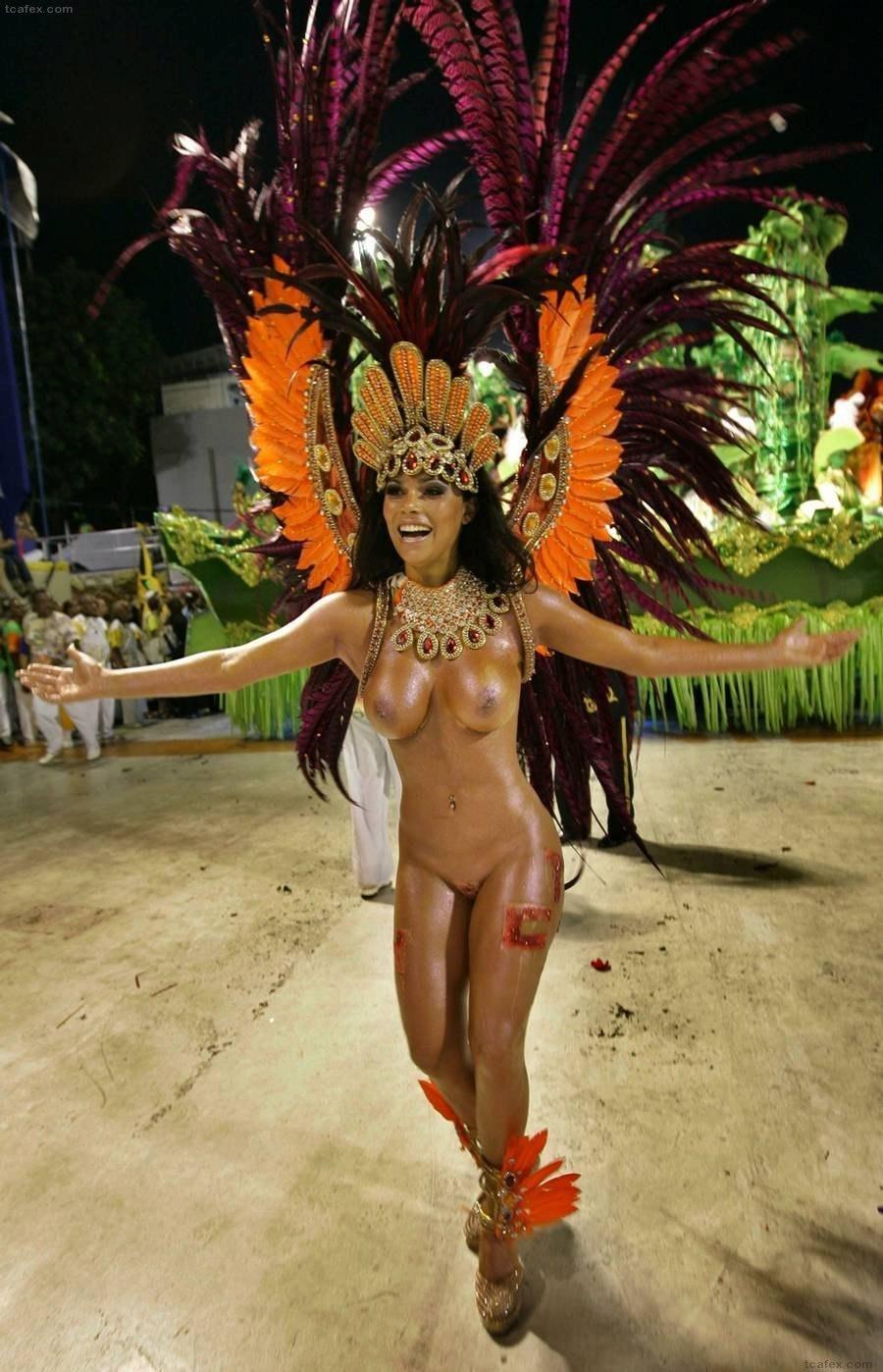 karnaval-v-brazilii-porno-video