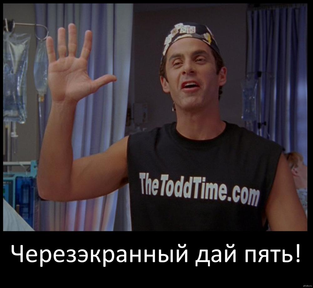 a-parnyam-nravitsya-kogda-devushku-svoey-rukoy-pomogayut-im-konchit