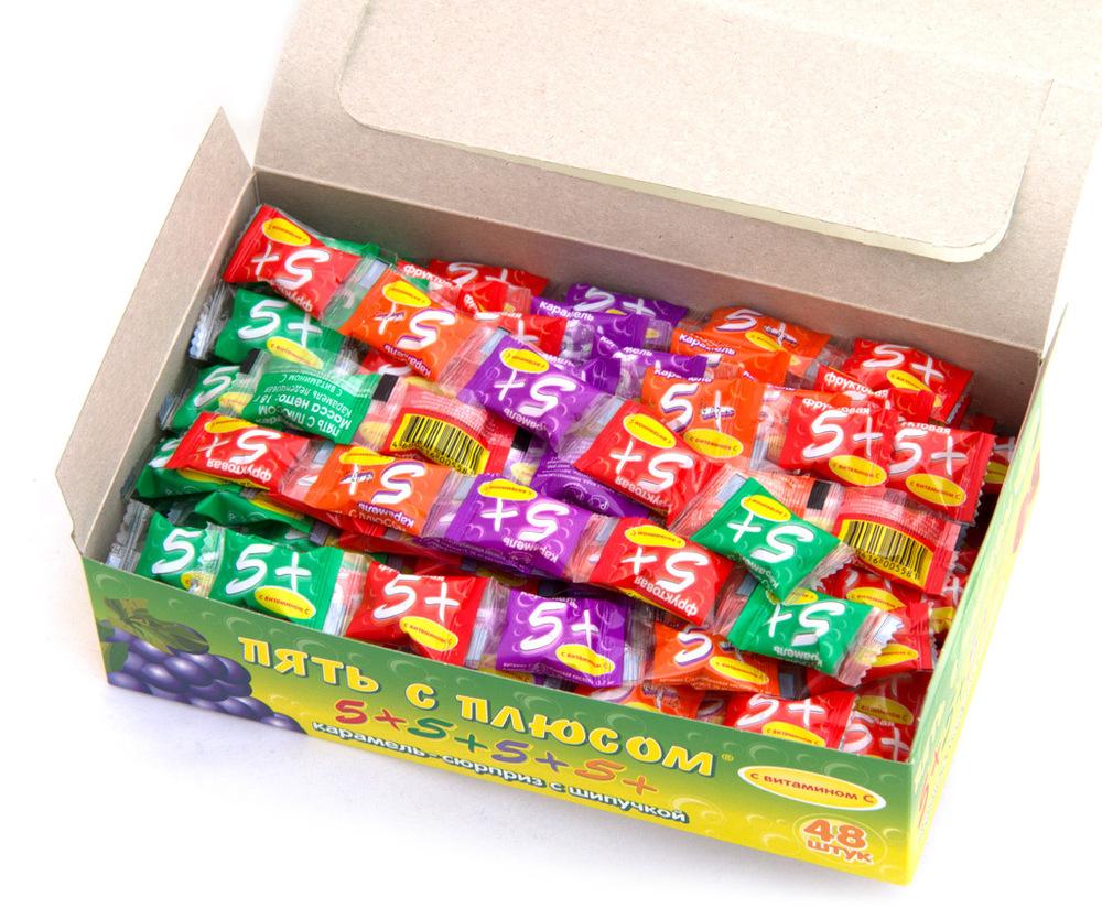 Шипучка конфеты в екатеринбурге папины дочки которые сейчас идут