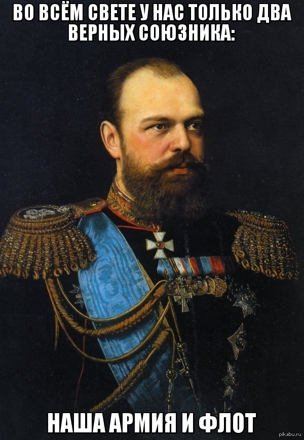 dvoe-volosatih-igrayut-na-bolshoy-skripke-klip