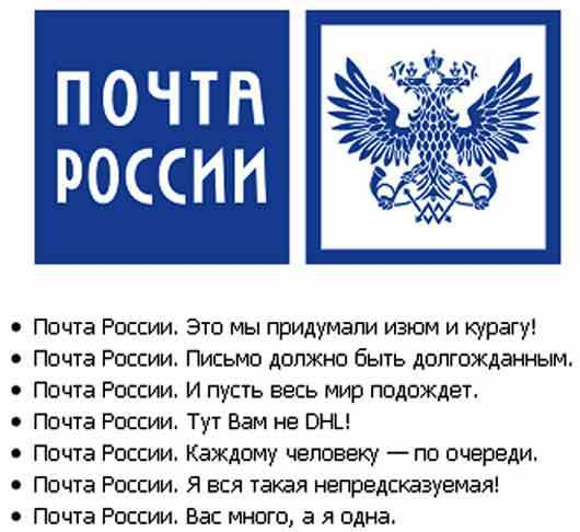 https://cs5.pikabu.ru/images/big_size_comm/2015-12_2/1449553343140683461.jpg